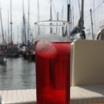 Happy Hour an Board - Monasteria Yachtclub